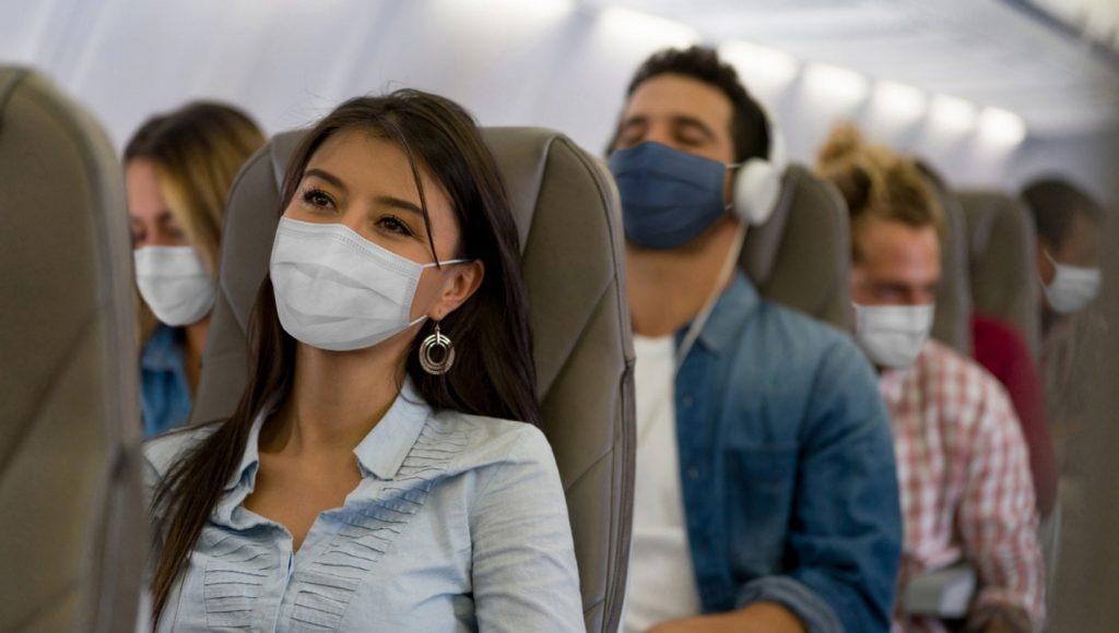 Domestic flights boom: Italian holidays drive domestic tourism revival