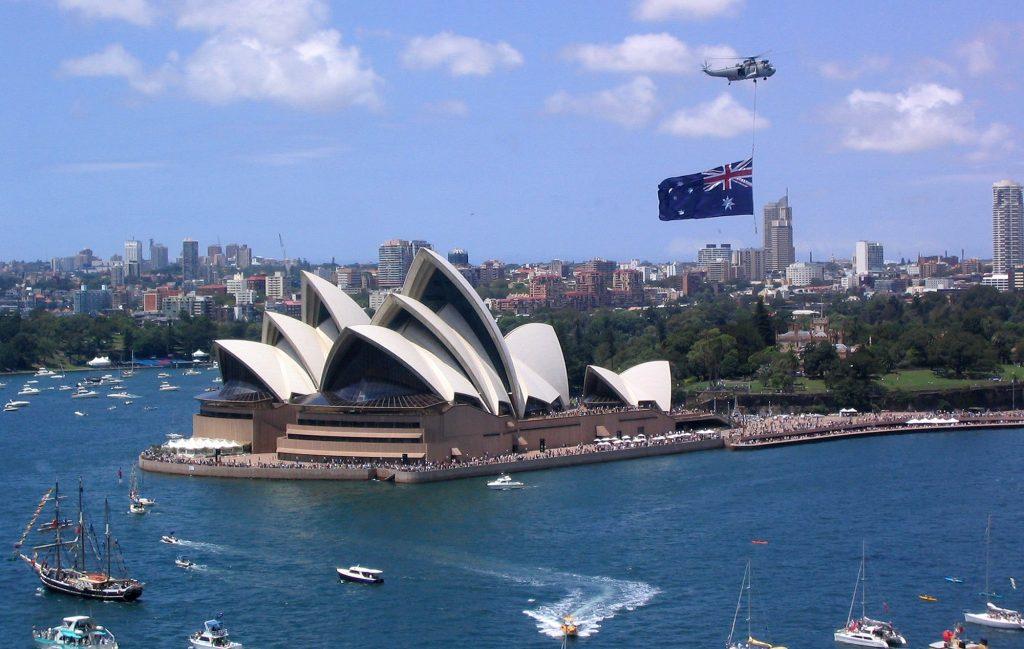 Estate 2021, Covid e turismo: ecco le regole per viaggiare da e per l'Australia