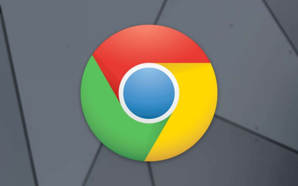 Hidden Google Chrome settings that you must change right away
