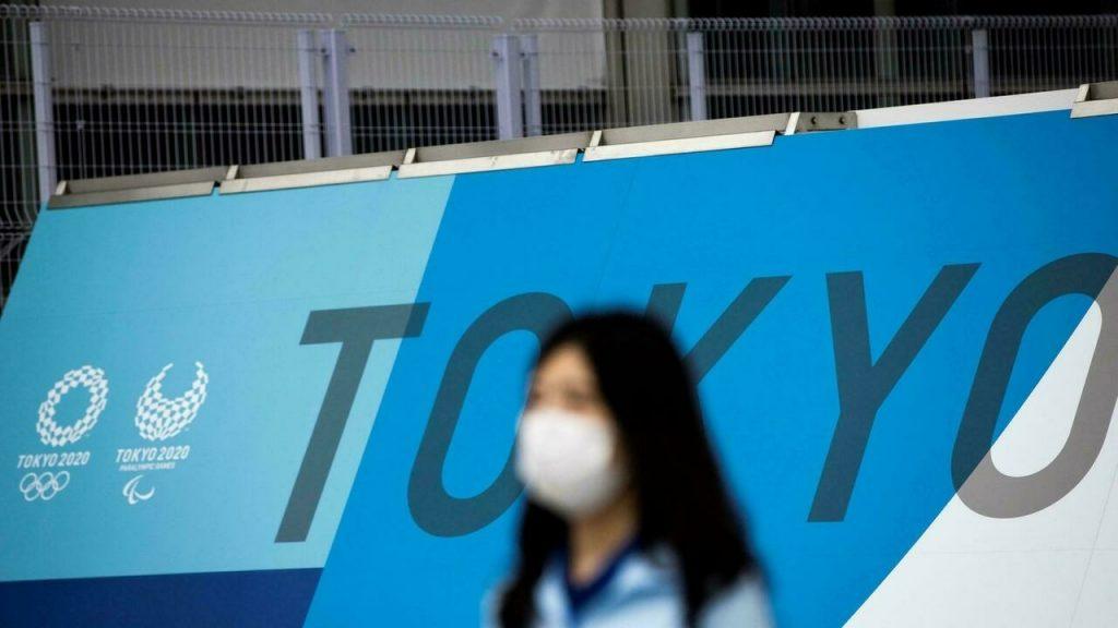 JO-2020: How Japan fought the coronavirus