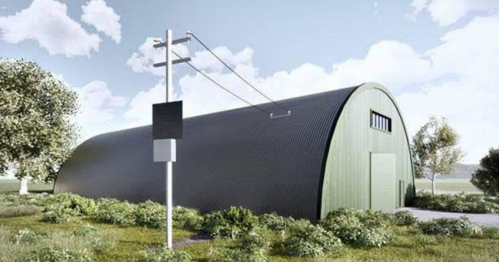 New Zealand will test long-range wireless electricity transmission