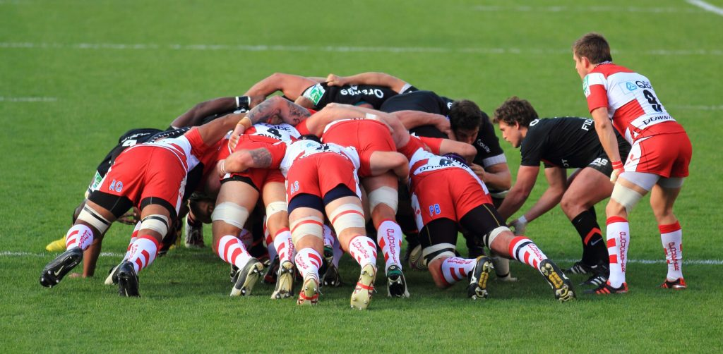Rugby test match between New Zealand, Fiji, Wales and Argentina: Where to watch on TV, broadcast and times
