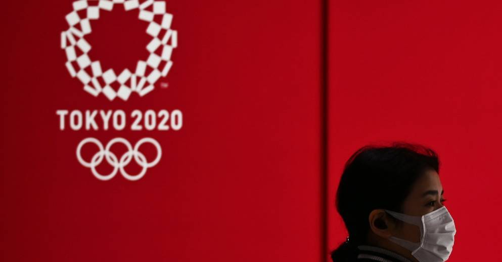 Sports    New Zealand wants to help Laurel Hubbard, the first transgender person in the Olympics, to get through the pressure