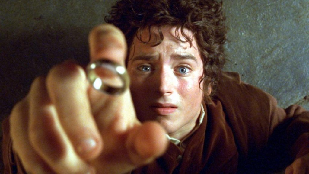 The Lord of the Rings Series: Begin, Plot, Cast