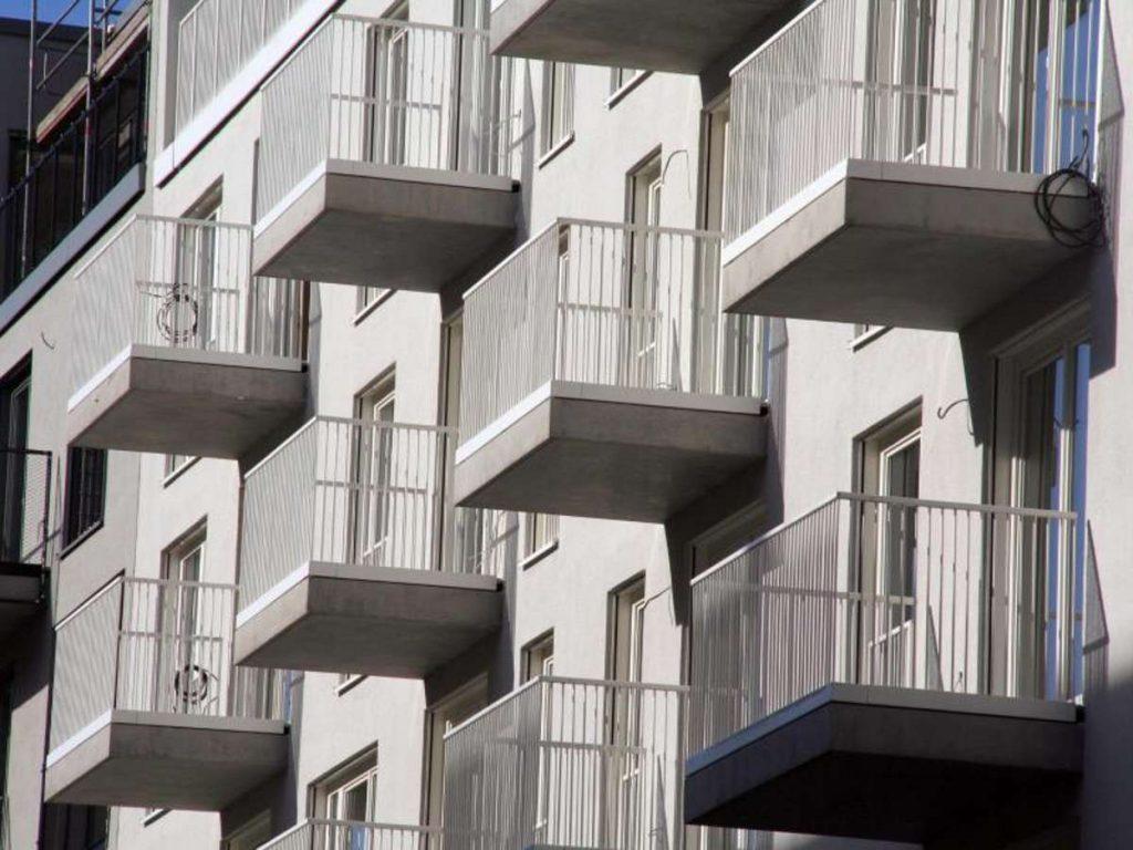 Einzelne Wohnungseigentümer können trotz einer Gesetzesreform Prozesse fortführen, auch wenn sie Mitglied einer Eigentümergemeinschaft sind. Foto: Lothar Ferstl/dpa Foto: dpa