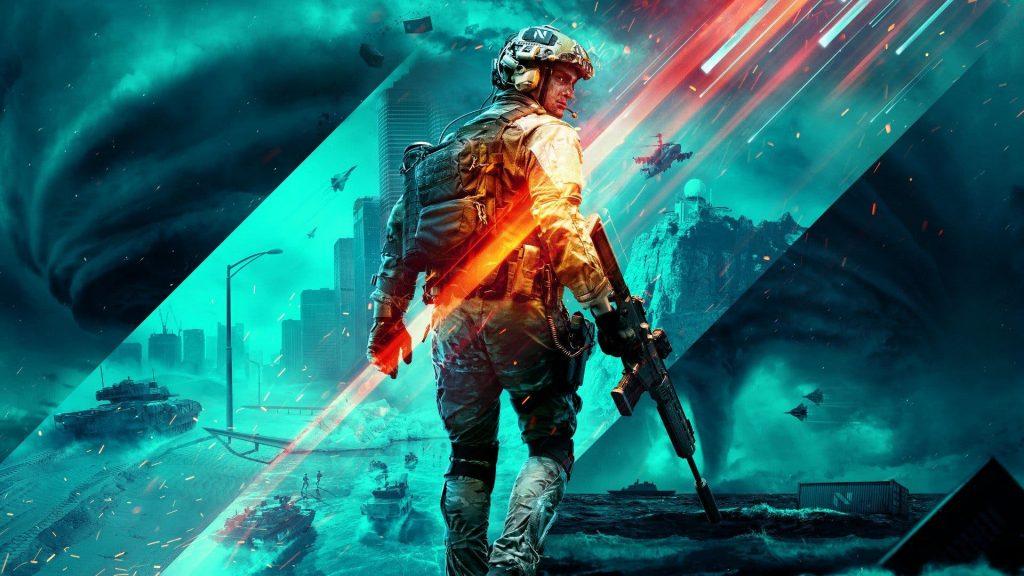 Xbox Series X    S, Battlefield 2042 consoles?  Xbox Express    Xbox One