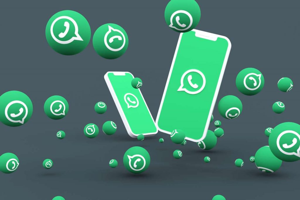 WhatsApp reveals where our friends go on vacation: Here's how