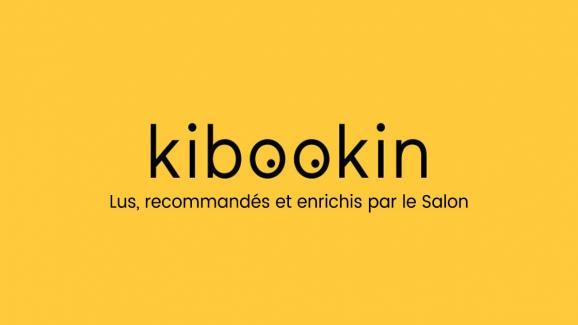 IDEAS FOR READING ON KIBOOKIN