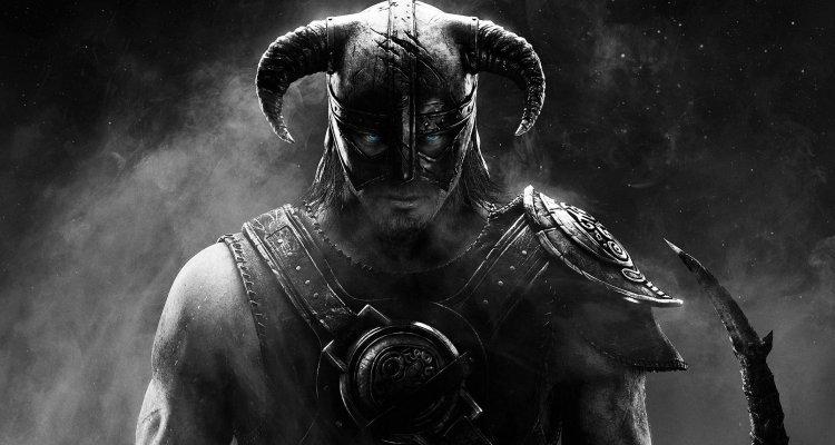 The Elder Scrolls V: Skyrim Multiplayer.it