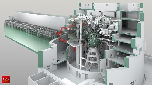 schema-3D-LMJ.jpg