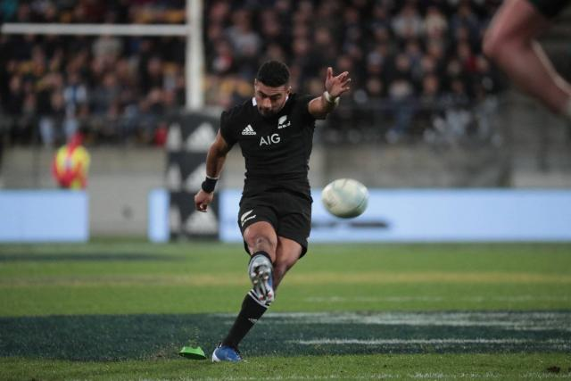 In the face of Covid-19, New Zealand postpones all rugby tournament matches
