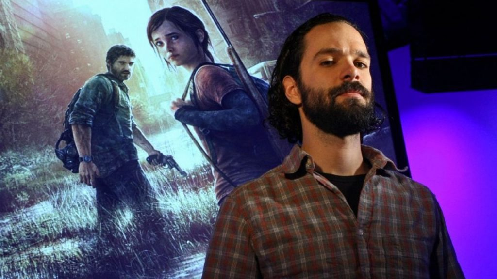 Naughty Dog tra The Last of Us, Uncharted e IP singleplayer su PS5: parla Druckmann