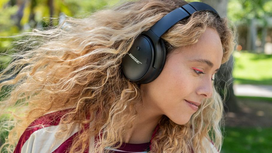 QuietComfort 45: Bose finally formalizes its flagship Bluetooth headphones