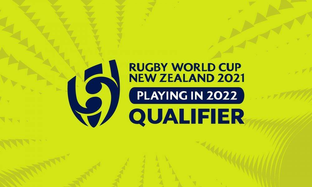 The European Qualifying Tournament will be held at RWC2021 at the Lanfranchi Stadium