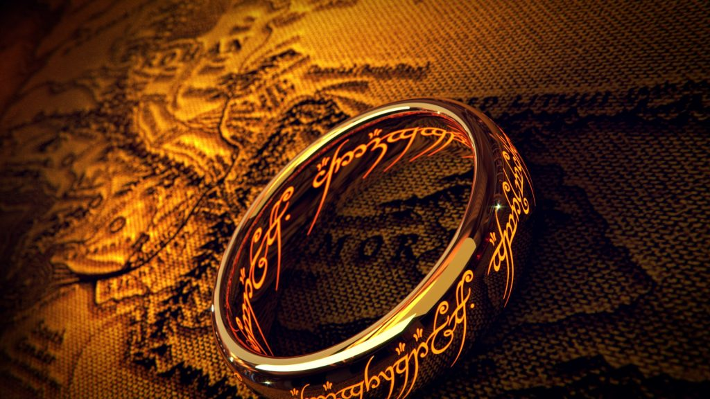 The Lord of the Rings series to leave New Zealand