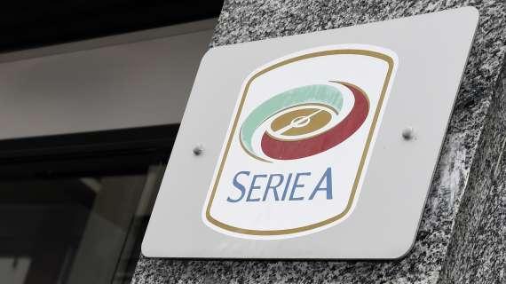 Bein Sports acquista i diritti della Serie A: trasmetterà le partite in diversi paesi esteri