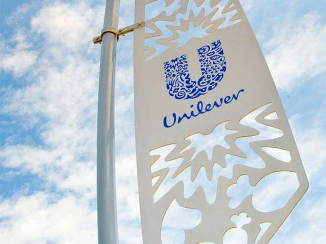 Unilever experience the 4-day workweek (paid 5) - Corriere.it