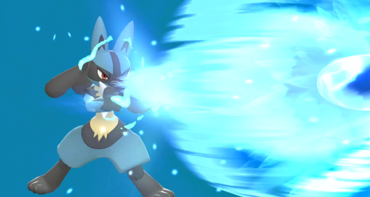 Pokémon Shining Diamond and Shining Pearl will only have Pokémon from the first four generations - Nerd4.life