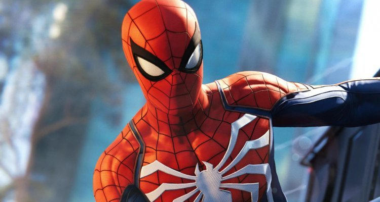 Spider-Man will have a custom storyline and cinematic scene, team confirms - Nerd4.life