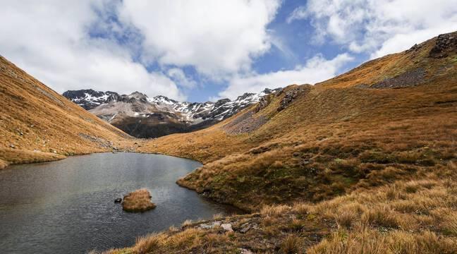 New Zealand records its warmest winter