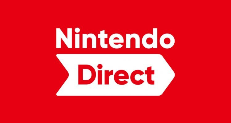 Nintendo Direct in September?  There are rumors of a new presentation coming - Nerd4.life
