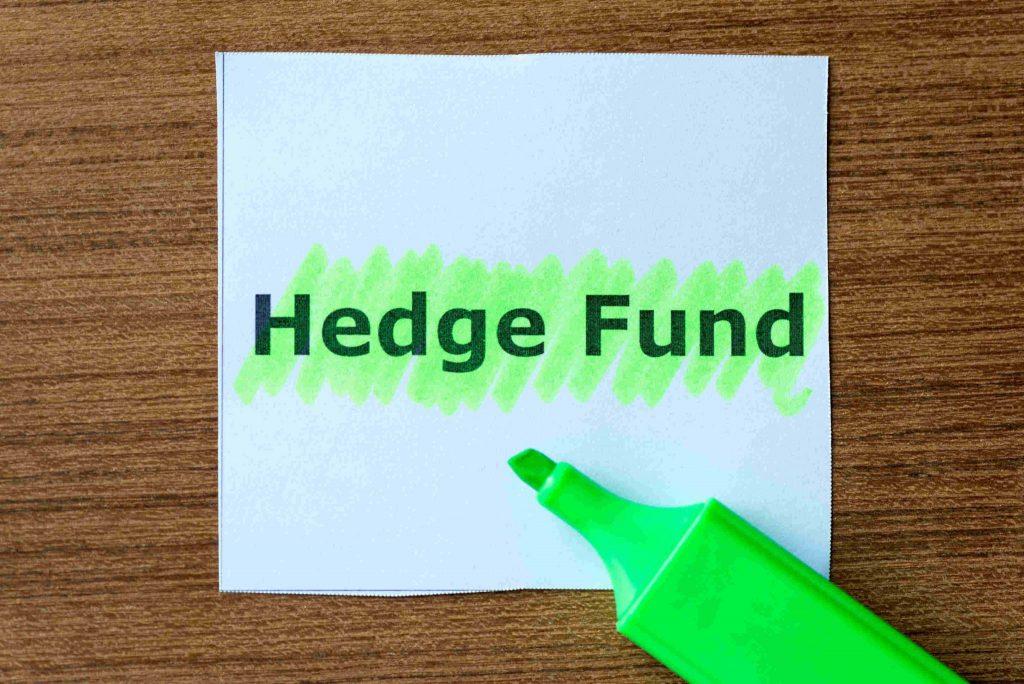 Robertson, Hedge Fund Star - Bluerating.com