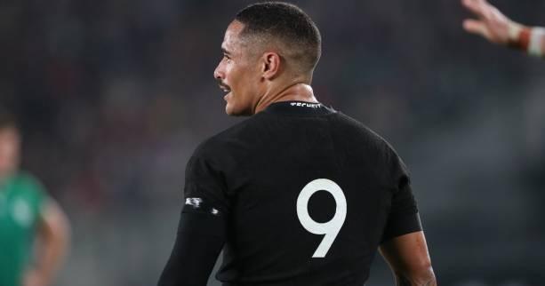 Rugby - NZ - WTF