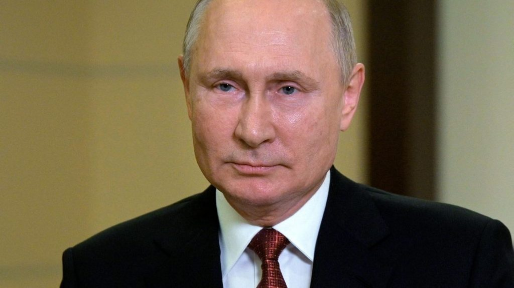 Unsurprisingly, the Kremlin led with about 40% of the vote, according to preliminary results