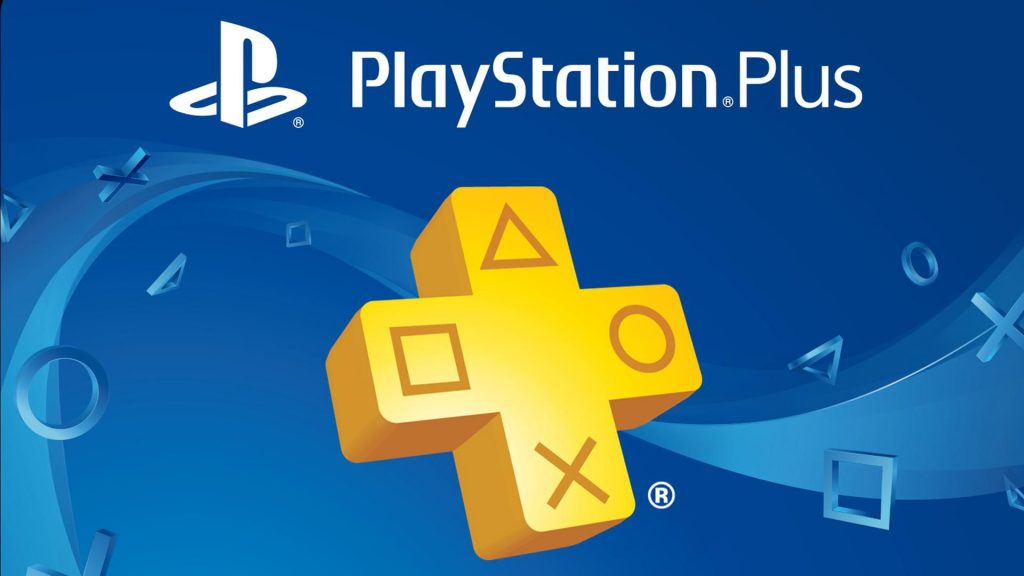 Will the PS Store bug reveal one of the free October games?