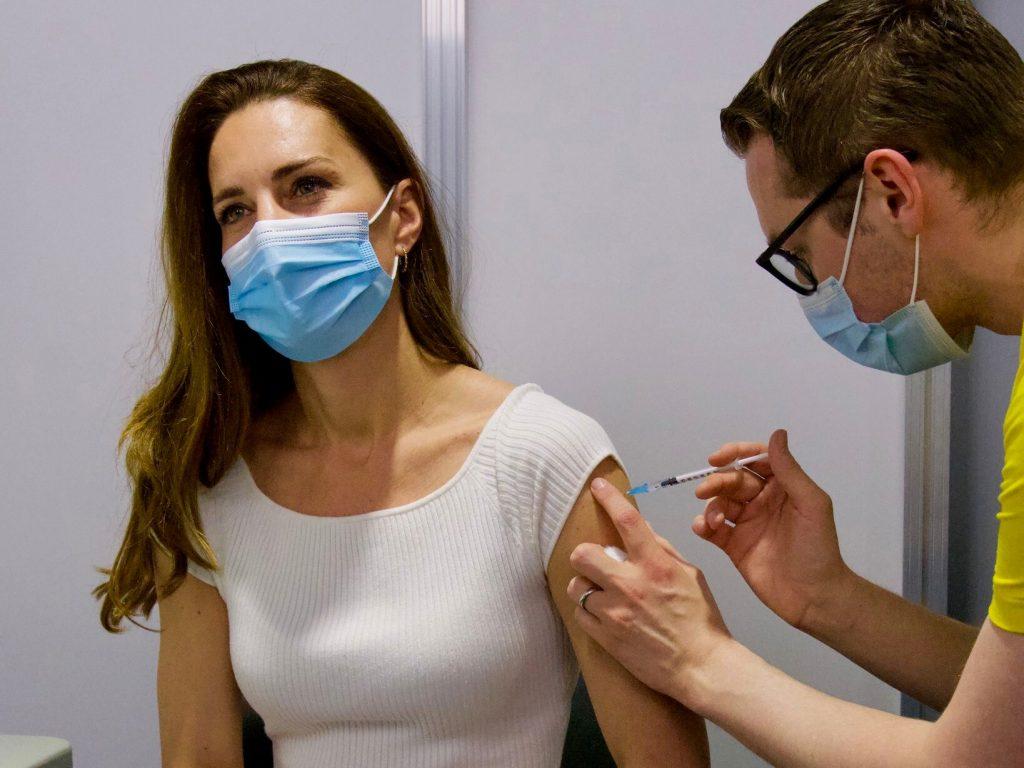 Air New Zealand: No vaccine, no international flight