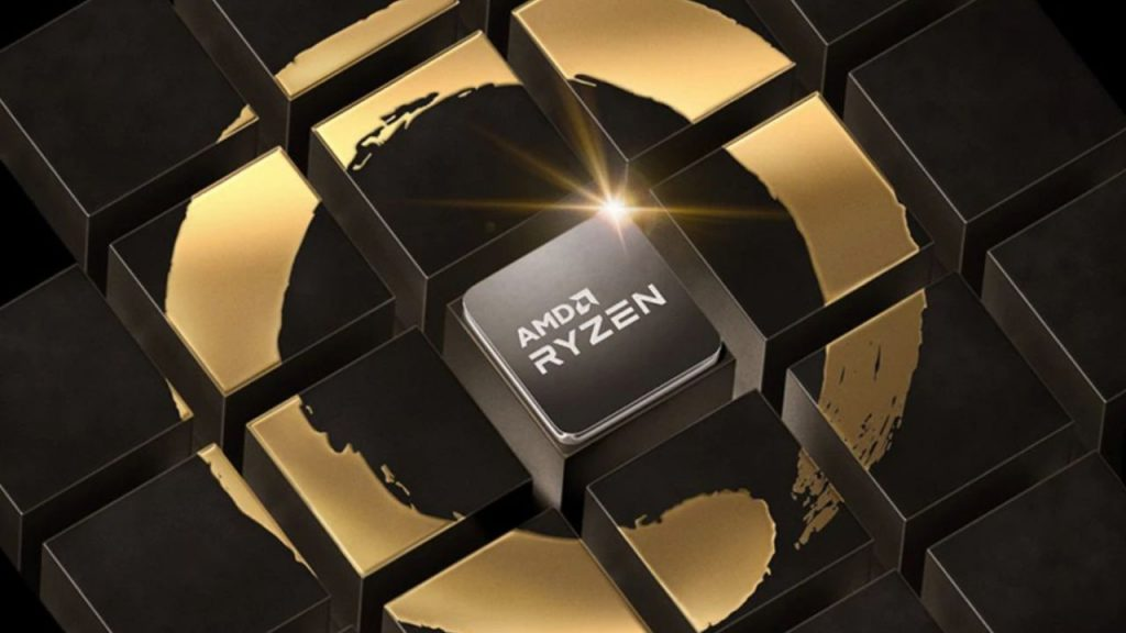 Ryzen CPU and Windows 11 performance issues and update dates