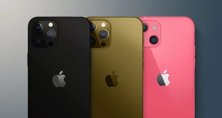 Apple, gaming revenue higher than Sony, Nintendo and Microsoft combined in 2019 - Nerd4.life