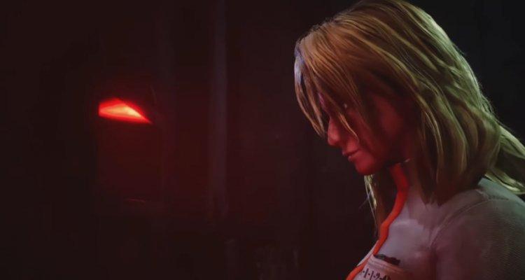 Dead Movie Trailer, Trailer Announcing Brutal Action From Ninja Gaiden Writers - Nerd4.life