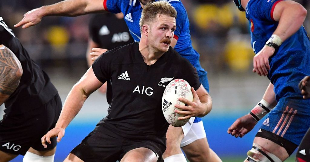"""Kane says """"all blacks will never underestimate the vultures of the United States."""""""