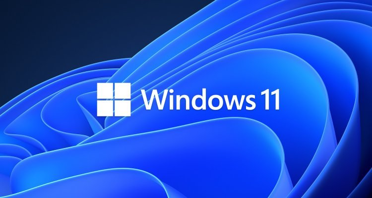 Microsoft explains how to get the update from Windows 10 without TPM 2.0 - Nerd4.life