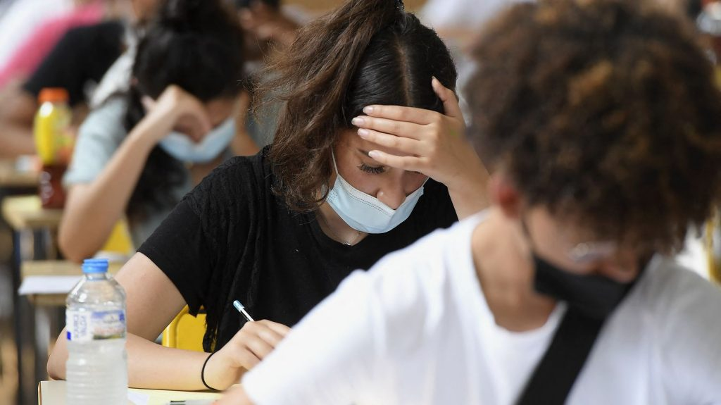 The Ministry of National Education reveals the exams calendar