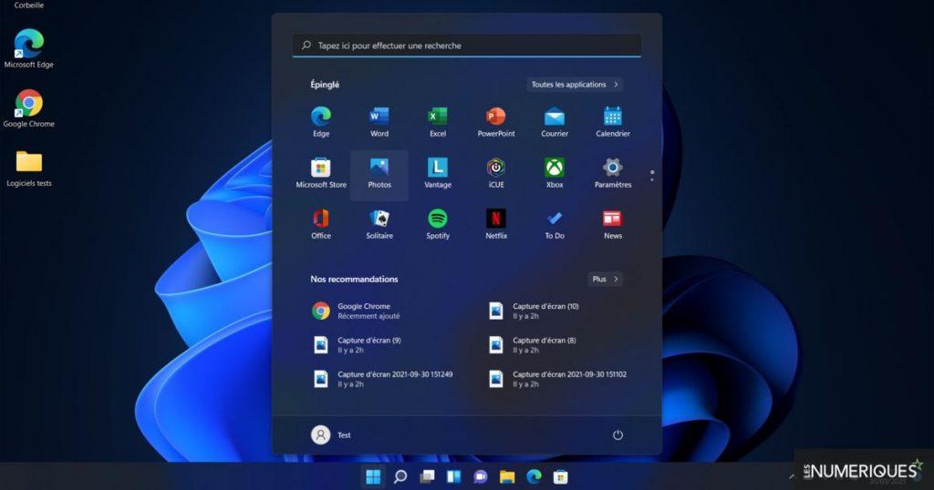 Tutorial - How to update Windows 10 to Windows 11