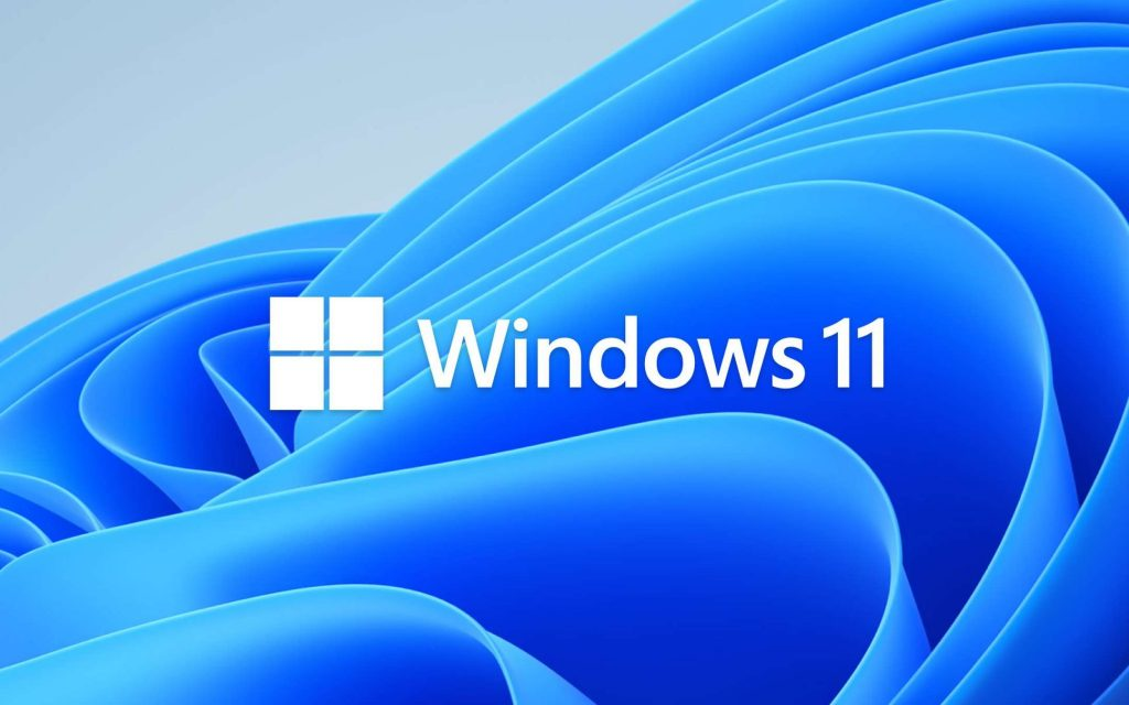 Windows 11 or Windows 10 - choose what works for you